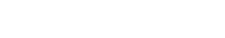 Lincoln Berean Logo